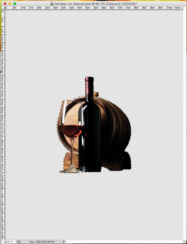 [Image: vin-detoure1.jpg]