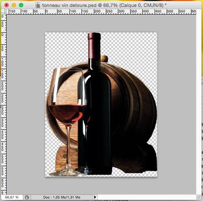 [Image: vin-detoure2.jpg]